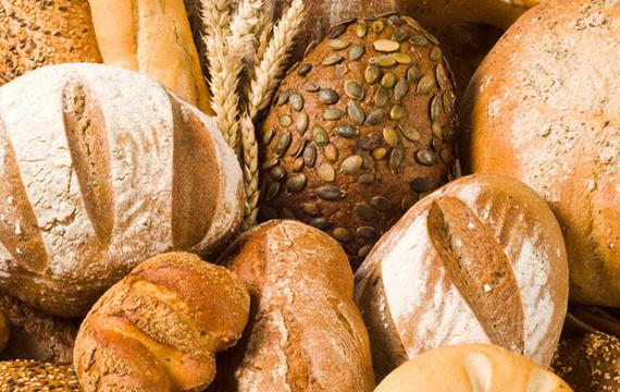 Cómo reutilizar el pan?