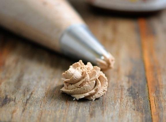 Crema de Nutella