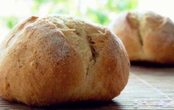 Pan australiano