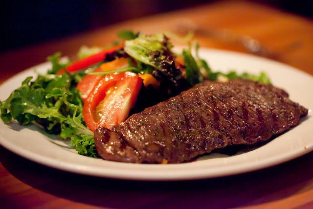 agregando un nuevo corte de carne al asado srecetas es