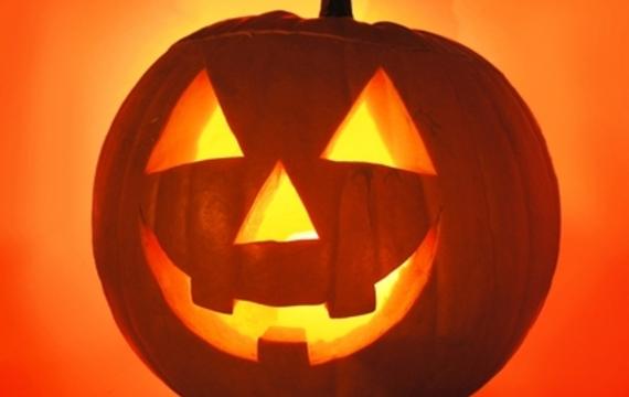 Qué significa Halloween?