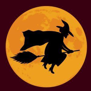 Qué significa Halloween? | sRecetas.ES