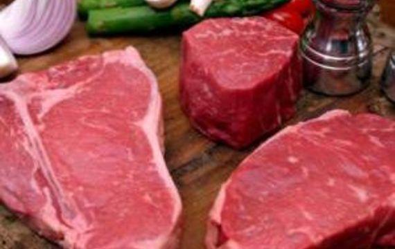La calidad de la carne argentina, ¿en problemas?